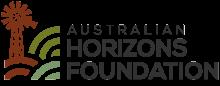australianhorizonsfoundation